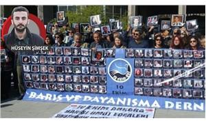 Ankara Katliamı davası görüldü: Durmaz, katliamı ayrıntılarıyla anlattı