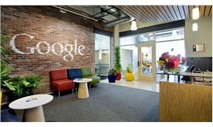 Google çalışanları şirketin ABD ordusuna hazırladığı projeye karşı kampanya başlattı