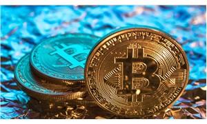 'Soros yatırım yapacak' haberleri çıktı, kriptopara piyasası yükselişe geçti
