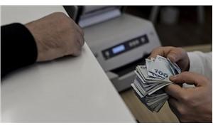 Bankaların kâr hırsı halkı bıktırdı