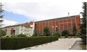 Çorum ve Yozgat Şeker Fabrikaları da satıldı!