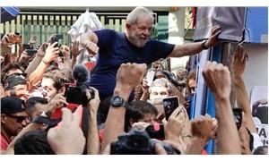 Dilma ezildi, Lula tutuklandı: ABD destekli sivil darbe