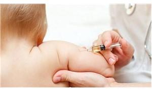 Aşı karşıtlarının iddiaları ve gerçekler