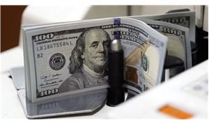 İran dolar kurunu sabitledi