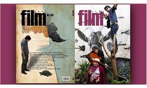 Yeni Film dergisi, 47-48. sayısı ile 15. yaşına bastı