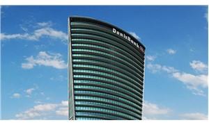 DenizBank yapılandırma haberlerine cevap verdi: Spekülasyona gerek yok