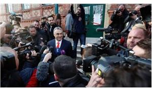 'Macaristan devlet televizyonu, Orban yanlısı yalan haber yaptı'
