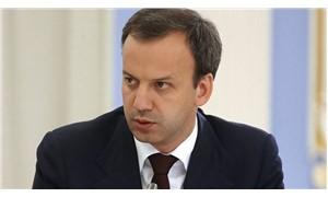 Rusya Başbakan Yardımcısı: Uluslararası ilişkiler bir kişinin ruh hâline bağlı olmamalı
