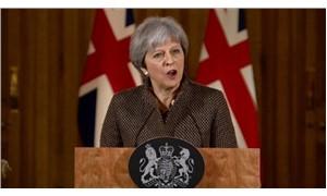 İngiltere Başbakanı: Esad rejiminin kararlılığımızdan şüphesi olmasın