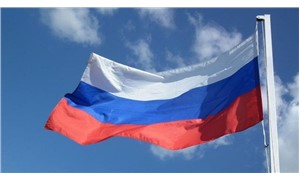 Rusya, ABD yaptırımlarına karşılık vermeye hazırlanıyor