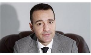 Göreve yeni başlayan Slovakya İçişleri Bakanı istifa etti