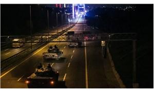 15 Temmuz İstanbul ana davasında karar