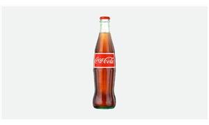 Coca Cola: Şeker kamışı atığından oluşturulan şişeler üretmeyi başardık