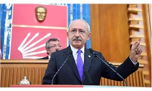 Kılıçdaroğlu: Sana söz verip sözünü tutmayan partiye oy verme