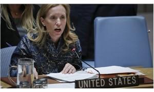 ABD ve Rusya arasında Rakka atışması