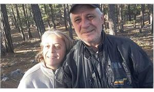 Çevreci çiftin cinayetinde beraat!