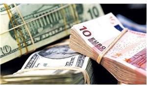 Erken seçim açıklamasıyla dolar ve avroda düşüş