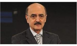Hüsnü Mahalli: Demek ki Halk TV beni bunun için kovdu...
