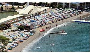 Türkiye, temiz plaj sıralamasında üçüncü