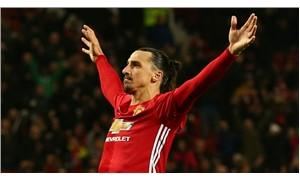 Zlatan Ibrahimovic: Olmadığım Dünya Kupası, Dünya Kupası sayılmaz