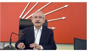 Kılıçdaroğlu: Yüzde 60 ile demokrasi kazanacak