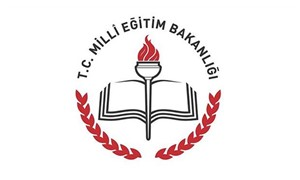 MEB, sınavla öğrenci alacak ortaöğretim kurumlarına başvuru süresini uzattı