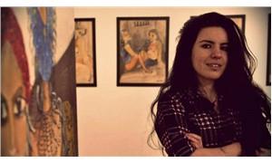 Tutuklu gazeteci Zehra Doğan: Cezaevinde gerçek haber okumak ayin gibi bir şey