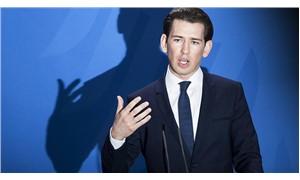 Avusturya, 'Türk siyasi partilerinin seçim kampanyası etkinliklerine engel olacak'