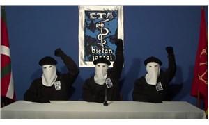 ETA çatışma sürecinde zarar görenlerden özür diledi