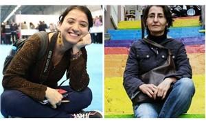 ETHA çalışanı 2 gazeteci tutuklandı