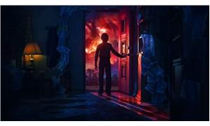 Stranger Things 3. sezonda iki yeni isim ekleniyor!