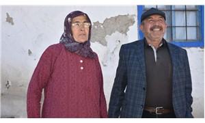 3 kişinin yaşadığı köyde mevcut muhtar, seçimlerde eşiyle yarışacak