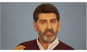Cumhurbaşkanı adayı Levent Gültekin, yazılarına son verdi