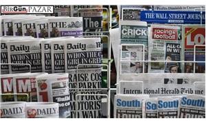 Medyayı kurtarmak?!