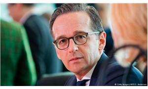 Avrupa, seçim teyakkuzunda: Yabancı siyasilere seçim kampanyası izni yok