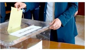 Gezici, cumhurbaşkanlığı anketi sonuçlarını yayınladı