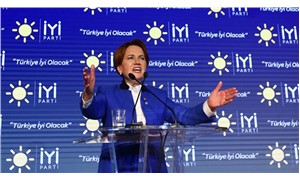 İYİ Parti: Meral Akşener her durumda Cumhurbaşkanı adayı