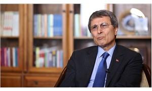 İYİ Partili Halaçoğlu: Boş yere bağırıp çağırmayın, ters açıdan gol geldi