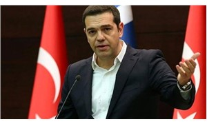 Yunanistan Başbakanı Çipras, 'asker takası' iddialarını yalanladı