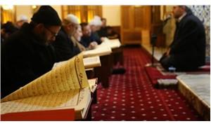 'İmam hatiplerde deizm' tartışmasını ateşleyen ilahiyatçıdan açıklama