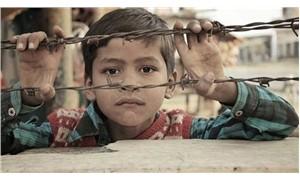 En az 3 bin 936 çocuğun yaşam hakkı ihlal edildi