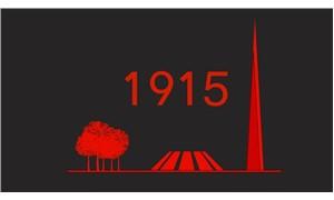 Sarkisyan: Soykırım kurbanlarını anma gününe tek bir leke bile düşmemeli