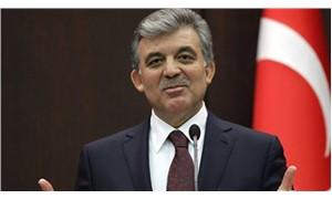 Abdulkadir Selvi: Abdullah Gül bu kez kararlı