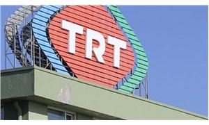 CHP, TRT için Meclis Araştırması istedi