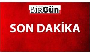 Fenerbahçe-Beşiktaş derbi soruşturmasında flaş gelişme