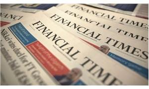 Financial Times: Türkiye ucuz kredinin bedelinin ne olduğunu anlamaya başladı
