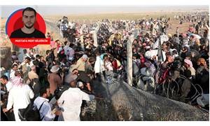 Göçmenler, cinsel saldırı mağduru: Dokuz yılda bin 21 istismar