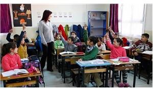 Öğretmenlere seçim izni