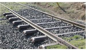 TCDD: 10 gün boyunca demiryolu hatlarına yaklaşmayın