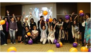 21. Uçan Süpürge Kadın Filmleri Festivali başlıyor